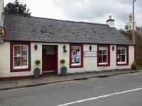 GlenWhisk Cafe Photo