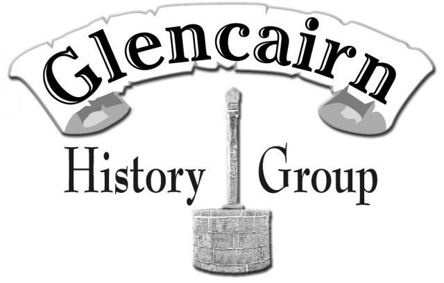 Glencairn History Group
