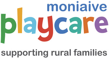 Moniaive Playcare