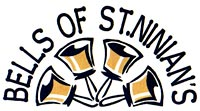 bells-of-st-ninians-logo