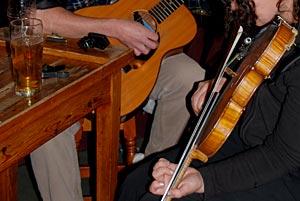 musicians2